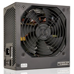 Alimentation 500W ATX 12V v2.3 - 80 PLUS Bronze (bulk)