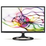 1920 x 1080 pixels - 5 ms - Format large 16/9 - Dalle IPS - HDMI - Noir (garantie constructeur 3 ans)