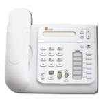 Téléphone filaire pour serveur Alcatel OmniPCX Office