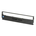 Ruban Noir pour Epson LX-300/LX-350/LX-300+/LX-300+II