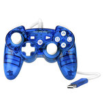 Manette filaire pour Sony Playstation 3