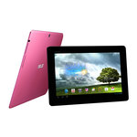 """Tablette Internet - NVIDIA Tegra 3 1 Go SSD 16 Go 10.1"""" LED Tactile Wi-Fi N/Bluetooth Webcam Android 4.1"""