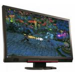 1920 x 1080 pixels - 3.4 ms - Format large 16/9 - Dalle IPS - HDMI - Noir
