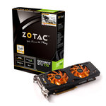 2048 Mo Dual DVI/HDMI/DisplayPort - PCI Express (NVIDIA GeForce avec CUDA GTX 770) + Compilation 3 jeux Splinter Cell