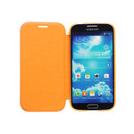 Etui de protection pour Samsung Galaxy S4