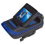 Caméscope étanche de sport Full HD Carte mémoire