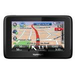 """TomTom PRO 7150 TRUCK - GPS 45 pays d'Europe Ecran 5"""" - Bonne affaire (article utilisé, garantie 2 mois)"""