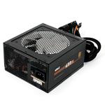 Alimentation modulaire 450W ATX 12V Ventilateur 120 mm - 80PLUS Gold