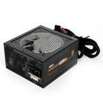 Alimentation modulaire 650W ATX 12V Ventilateur 120 mm - 80PLUS Gold