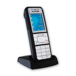 Téléphone sans fil DECT pour VoIP (Version Française)
