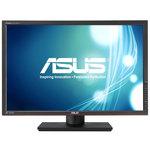 2560 x 1440 pixels - 6 ms (gris à gris) - Format large 16/9 - Dalle IPS - Flicker Free - Pivot - Hub USB 3.0 - DisplayPort - HDMI (garantie constructeur 3 ans)