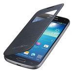 Etui folio pour Samsung Galaxy S4 Mini