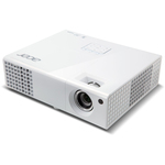 Vidéoprojecteur DLP 3D Ready 2700 Lumens - HDMI (garantie constructeur 2 ans)