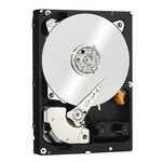 "Disque dur interne 3.5"" 1 To 7200 RPM 32 Mo SAS 2.0 6Gb/s (bulk)"