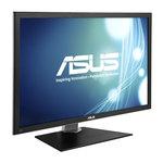 3840 x 2160 pixels - 8 ms (gris à gris) - Format large 16/9 - Dalle IGZO - DisplayPort (garantie constructeur 3 ans)