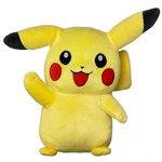 Peluche Nintendo Pikachu