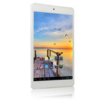 """Tablette Internet - ARM Cortex-A7 1 GHz 1 Go 8 Go 7.85"""" Dalle IPS Wi-Fi N Webcam Play Store Android 4.1"""