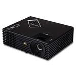 Vidéoprojecteur DLP 800x600 3D Ready 3000 Lumens