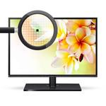 LDLC - Garantie 0 pixel mort jusqu'à 3 mois après l'achat (pour 1 moniteur LCD de 400 à 600 Euros TTC*, commandé simultanément)