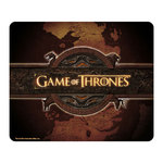 Tapis de souris Game of Thrones