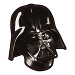 Tapis de souris Star Wars : Dark Vador
