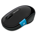 Souris sans fil Bluetooth
