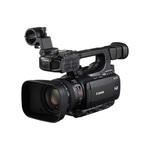 Caméscope professionnel Full HD écran LCD