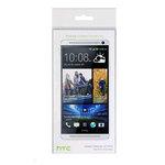 Lot de 2 Ecrans de protection pour HTC One Max