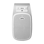 Kit mains-libres Bluetooth AD2P