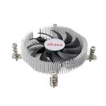 Ventilateur de processeur (pour Socket Intel 775/1150/1151/1155/1156)