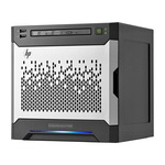 Intel Pentium G2020T 2 Go Alimentation 150W Mini Tour