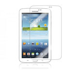 """Film protecteur d'écran pour Samsung Galaxy Tab 3 10"""""""