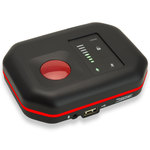 Boîtier d'acquisition vidéo portable pour PC et console de jeux (Xbox 360 / PlayStation 3)