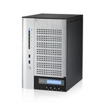 Boîtier externe NAS 7 baies (sans disque dur)