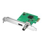 Carte d'acquisition Haute Définition PCI Express