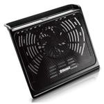 Système de refroidissement pour ordinateur portable (jusqu'à 15 pouces)