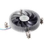 Dissipateur thermique low profile pour processeur (pour processeur Intel LGA1156/1155/1150)