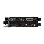 2 Go Dual DVI/HDMI/DisplayPort - PCI Express (AMD Radeon R9 270X)