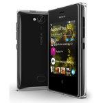 """Smartphone 3G+ avec écran tactile 3"""""""