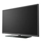 """Téléviseur LED 40"""" (101 cm) 16/9 - 1920 x 1080 pixels - Tuner TNT HD et Câble - HDTV 1080p - 200 Hz - Mode hôtel"""