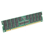 RAM DDR3 PC14900 - UCS-MR-1X162RZ-A=