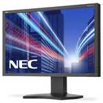 2560 x 1600 pixels - 7 ms (gris à gris) - Format large 16/10 - Dalle IPS - Pivot - DisplayPort - HDMI - Noir (garantie constructeur 3 ans)