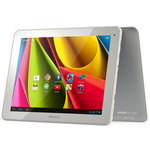 "Tablette Internet - ARM Cortex A9 1 Go 8 Go 9.7"" Wi-F/Bluetooth/Webcam Android 4.1"