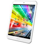"Tablette Internet - Quad Core A9 1 Go 8 Go 7.9"" LED tactile Wi-Fi/Bluetooth/Webcam Android 4.2"