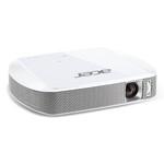 Projecteur de poche LED FWVGA 150 Lumens - HDMI/MHL (garantie constructeur 2 ans)