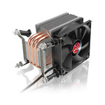Ventilateur de processeur (pour socket Intel 1150/1151/1155/1156)