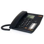 Téléphone professionnel filaire