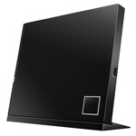 Lecteur Blu-ray / Graveur DVD Super Multi externe (USB 2.0)