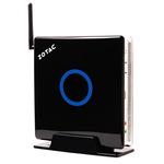 Intel Atom D2550 GT 610 Wi-Fi AC / Bluetooth 4.0 (sans écran/mémoire/disque dur)