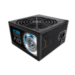 Alimentation 600W ATX 12V v2.3 80PLUS Bronze